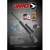 Gamo Shadow DX IGT