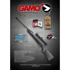 Gamo Shadow DX IGT