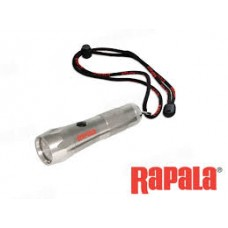 Rap-Flash Rapala Led taskulamp