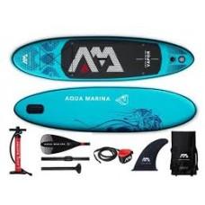 Aqua Marina Vapor 2019.a. mudel